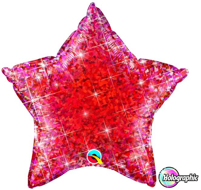 Qualatex Foil Balloon Range