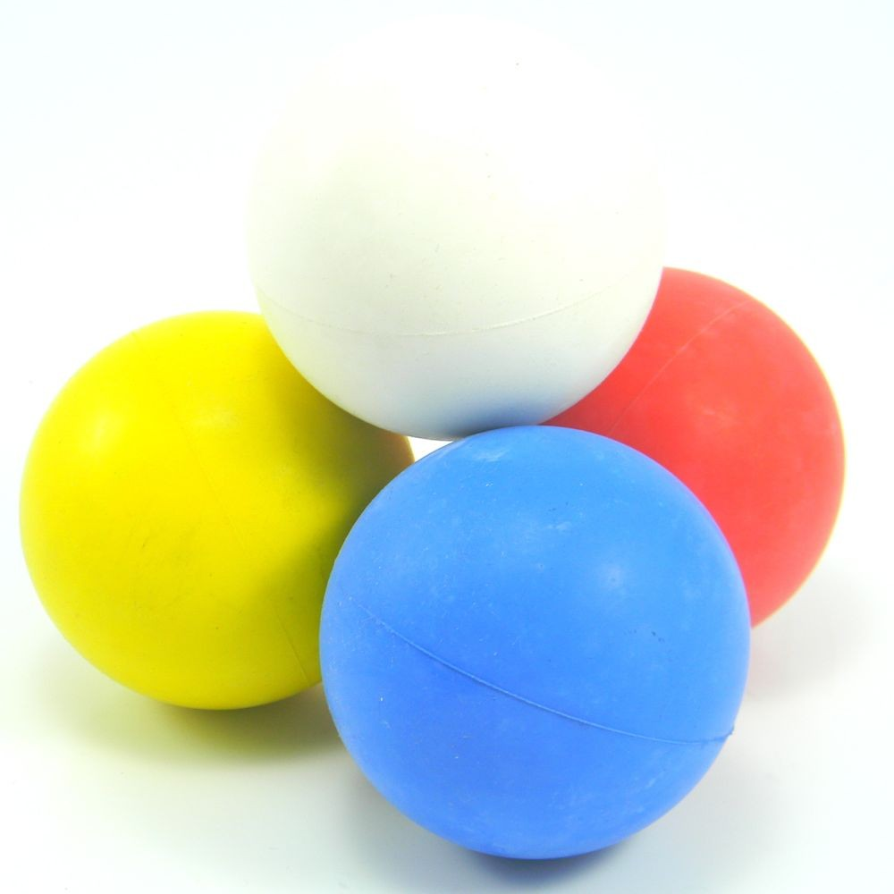 Play Bounce Balls - 75mm