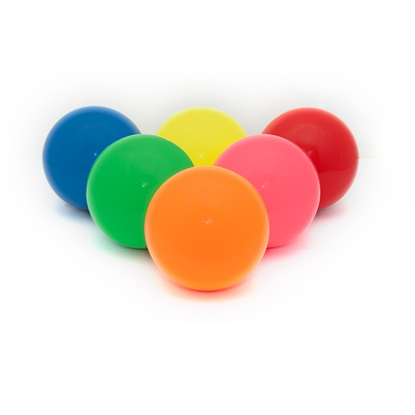 Play 130mm Stage and Body Rolling Ball