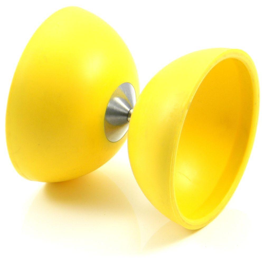 Juggle Dream - 'Big Top Fixed Axle' Diabolo