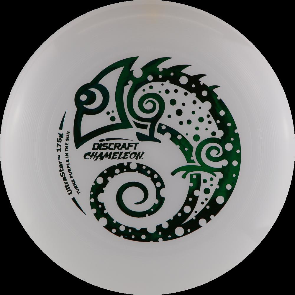 Discraft Chameleon Frisbee