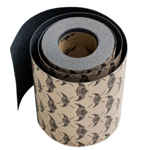 """Jessups Grip Tape - 10"""" x 60' Roll"""