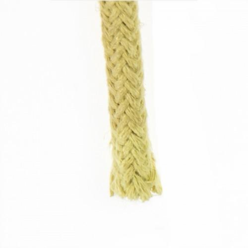 Play 6mm Kevlar® Rope  - Price Per Metre