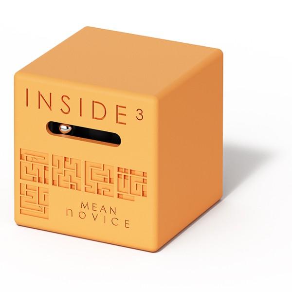 Inside3 Mean noVICE Puzzle
