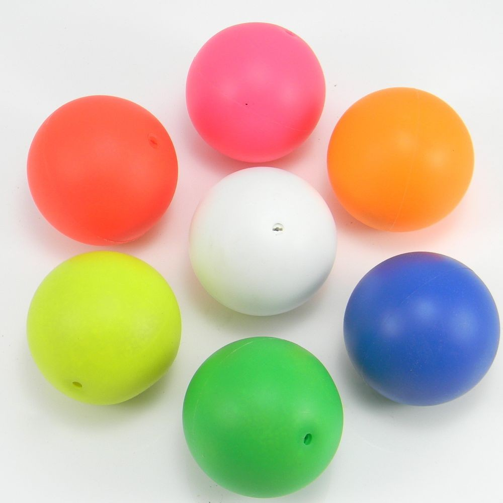 MMX+ Juggling Ball - 67mm