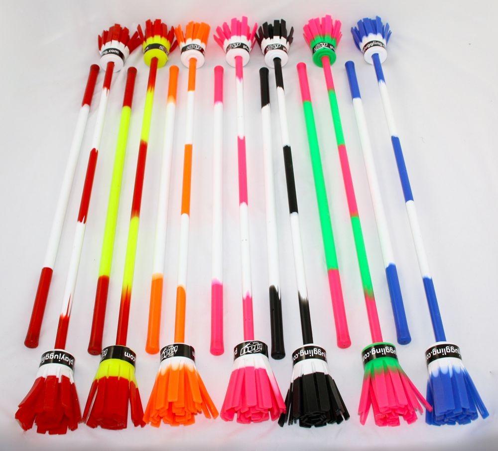 Play- Power Flower stick