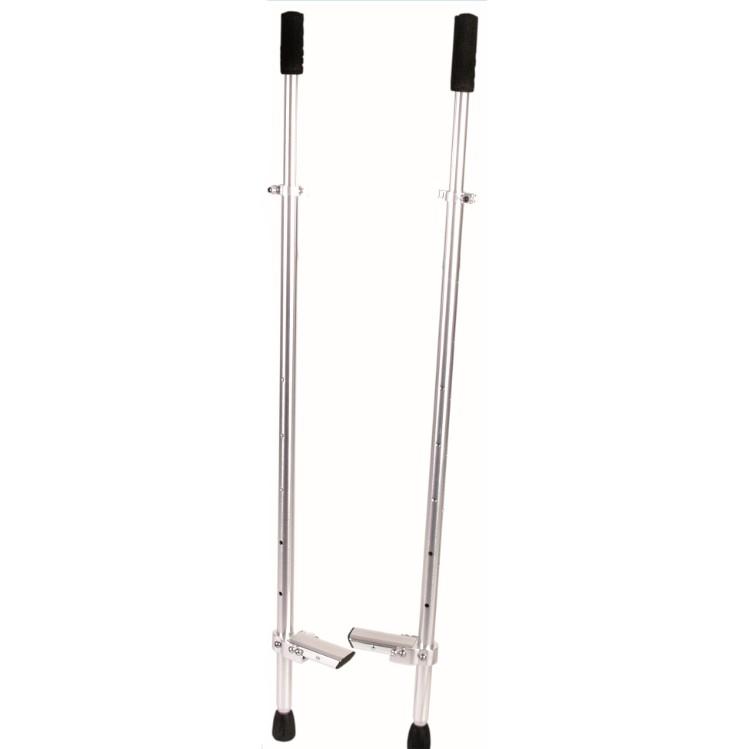 Qu-AX Aluminium Adjustable Stilts