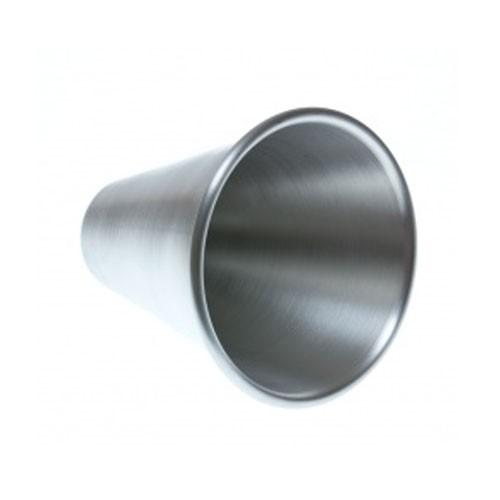 Aluminium Juggling Shaker Cup