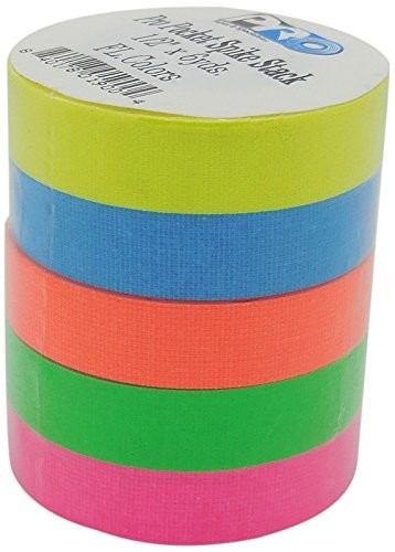 Pro-Gaff Spike Tape Set