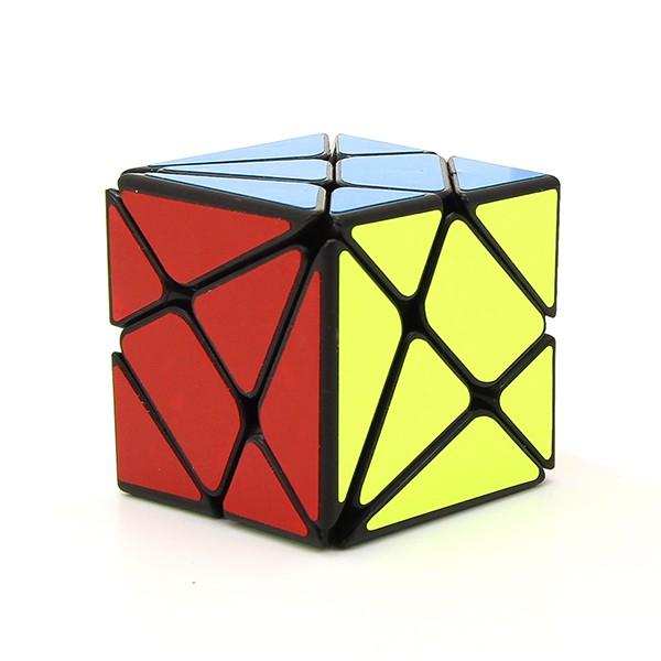 Moyu King Kong Cube Puzzle