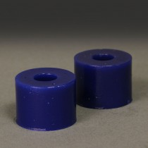 Venom Ronin/Rogue Bushings HPF (Various Duros)