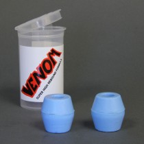 Venom 'Street' Bushings (SHR)