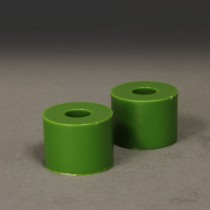 Venom Ronin/Rogue Bushings  SHR (Various Duro)