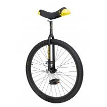 "Qu-Ax Luxus 26"" Trainer Unicycle"