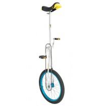 Qu-Ax Giraffe Unicycle