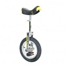 "Qu-Ax Luxus 12"" Trainer Unicycle"