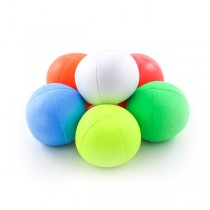 Juggle Dream Neo 180g Thud - Various Colours Available