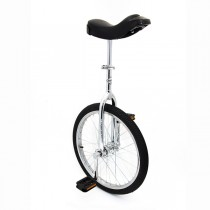 "Indy Standard Trainer Unicycle - 20"" - 4 Colours Available"