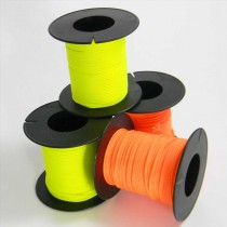 Super Slick 25m Coloured Diabolo String