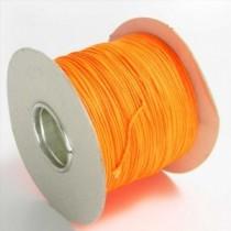 500m Roll Orange Diabolo String