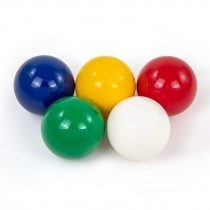 Juggle Dream 70mm Practice Contact Ball