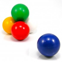Juggle Dream 80mm Practice Contact Ball