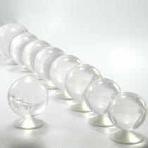Juggle Dream 70mm Acrylic Contact Ball