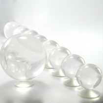 Juggle Dream 120mm Acrylic Contact Ball