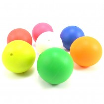 MMX1 Juggling Ball - 62mm