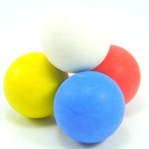 Play Bounce Balls - 75mm
