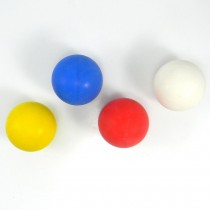 Play Bounce Balls - 65mm