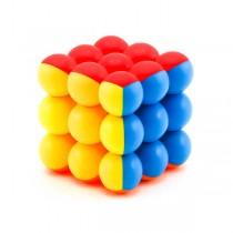 Bead Cube - 3 x 3 x 3