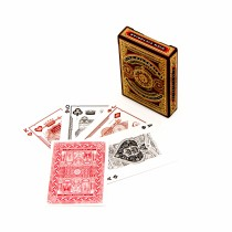 Theory 11 High Victorian Playing Card Deck - Various Colours Available