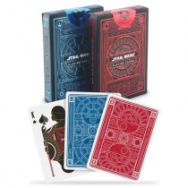 Theory 11 Star Wars Playing Card Decks
