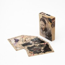 Bicycle Favole Playing Card Deck
