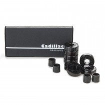 Cadillac | Cadillac 7.0 Performance Bearings Pack