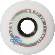 Kryptonics | Classic K Longboards Wheels - 70mm/80A