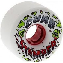 Venom Curb Stompers Wheels 61mm / 90a