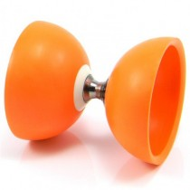 Cyclone Classic V1 - Orange/Yellow