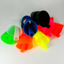 D Club Silicone Grips