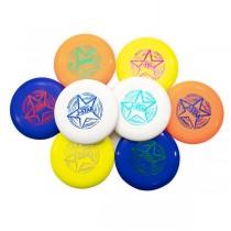Discraft J Star 145g Sport Disc Frisbee