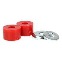 Divine Urethane Downhill Bushings