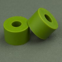 Venom 'Downhill' Bushings (SHR) - Various Duro