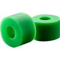 Venom HPF Downhill Barrel Bushing Set