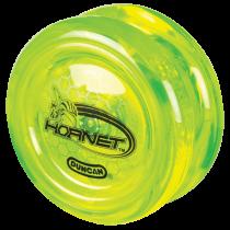 Duncan Hornet Yo-Yo