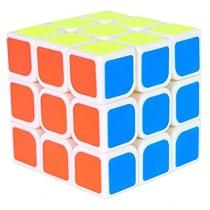 Duncan 3 x 3 x 3 Quick Cube