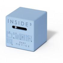 Inside3 Easy noVICE Puzzle