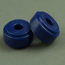 Venom 'Eliminator' Bushings (HPF)