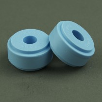 Venom 'Eliminator' Bushings (SHR)