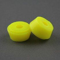 Venom 'Freeride' Bushings (HPF - Various Durometers)